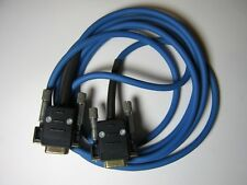 DB9 Serial Cable for HP48 Environmental Case