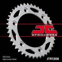 Ruckdämpfer Antrieb Satz für Honda CBR 1000 CBR 600 CBR 900 RR VTR 1000 SP1 SP2