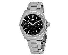 Men's TAG Heuer Aquaracer Quartz (Battery) Wristwatches