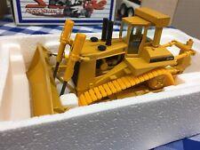 Caterpillar Cat D11N Conrad Dozer w/ RIPPER in BOX