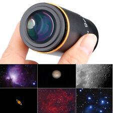 "SVBONY FMC 1,25 ""9mm 66-Deg Teleskop Okular Ultra Weitwinkel 6-Elemente HEIßER"