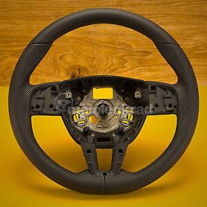 179-1 Neu Beziehen Ihres Lenkrades FB Seat Alhambra II