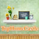 TopHomeCastle