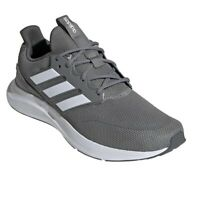 Adidas Men Shoes Running Energyfalcon Athletics Sports Training Exercise EE9844