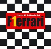 Ferrari by Schlegelmilch, Rainer W. Hardback Book The Fast Free Shipping
