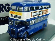 Corgi Daimler Roe Grimsby Om41415b Cleethorpes BARNOLDBY 1 76 Scale OOC Bus K8q