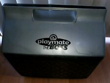 Playmate The Boss Cooler Igloo Corporation Works Perfectly