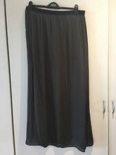 Witchery Polyester Long Skirts for Women