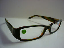 Missoni MI06801 Geek Frames Glasses Eyeglass Spectacles Black/Multi Coloured 981