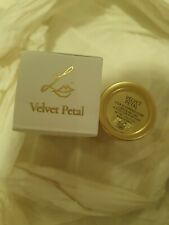 Lisa Eldridge Velvet Petal Lipstick BNIB