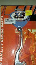 Ktm clutch lever (short) 03' to 06'