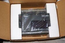 GE Fanuc Series 1 Jr. PLC  IC609SJR124A