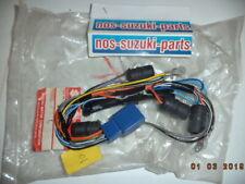 AD50 1990-1994  SOCKET SPEEDOMETER  NEW  NOS SUZUKI PARTS