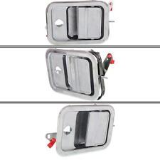 New Door Handle for Freightliner FL112 1997-2009