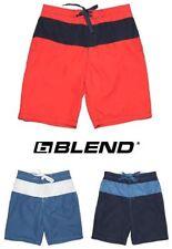 Vêtements Blend pour homme taille XL