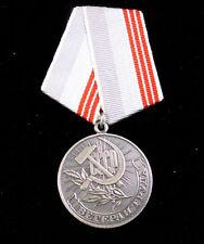 Jackets Not-Issued Russia World War II Militaria (1939-1945)
