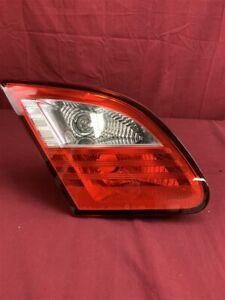 NOS OEM Chrysler 5113601AB Backup light Left side on trunk 2009 -2010 Sebring