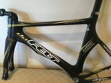 Felt DA TT  Carbon Bicycle Frameset