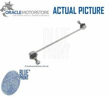 NEW BLUE PRINT FRONT DROP LINK ANTI ROLL BAR GENUINE OE QUALITY ADG08525