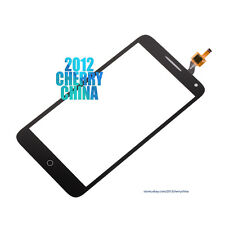 Touch Digitizer Glass For Alcatel One Touch Pop 3 5.5 5025 5025D 5025E 5025G
