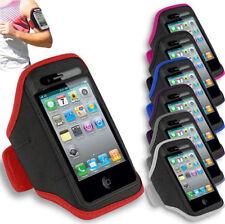 Étuis, housses et coques etuis portefeuilles en néoprène pour téléphone mobile et assistant personnel (PDA) Samsung