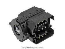 New listing Bmw E39 E46 E53 E85 E86 X5 Ignition Switch New + 1 year Warranty