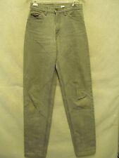 A3014 Levis 550 High Grade Jeans 27X33