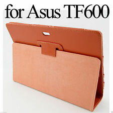 Unbranded Cases, Covers, Keyboard Folios for ASUS Tablets & eBooks