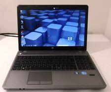 "HP ProBook 4440s 14"" i3-2370M 2.4GHz 8GB 500GB WIN 7/HDMI/OFFICE/ DVD/F'P/CAM"