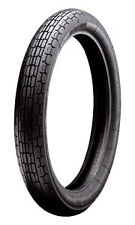 Heidenau K44 Vintage Street  Tire 3.60-18 M/C 51H TL