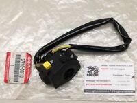 Suzuki tr street magic 50 interruttore luci 3720006F10