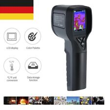 -20 ~ 300 °C Mini LCD Digital Handheld Wärmebildkamera Infrarot-Thermometer P4Y2