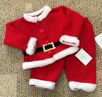 NWT girls size 6 9 12 18 24 months TCP reindeer /& elf aqua top /& denim jeggings!