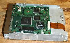 Quantum Hard Drive 3.5 Series 1080AT FB10A465 Rev 01-A A630E_Dell P/N: 94944
