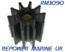 Pompe Remplacement Yanmar Marine#: 119593-42200,119593-42202,6LY,6LYM