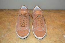 Scarpe da uomo Santoni marrone