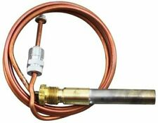 Southbend THERMOPILE SCREW IN S-162 1054300 OEM
