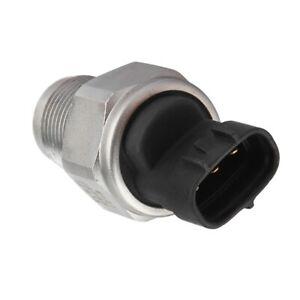Capteur de pression de carburant capteur de pression de carburant à rampe