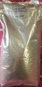 STARBUCKS VERANDA BLEND WHOLE BEAN COFFEE BLONDE ROAST GRIND BREW 5 LB BAG 4/20
