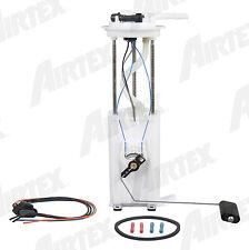 Airtex E8400M Fuel Pump Module Assembly