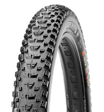 Neumático Maxxis REKON+ Plus 27,5+x2.80 EXO/TR/3C/MAXXTERRA 120TPI