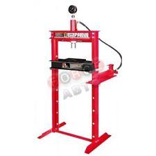 Press 20 Ton Hydraulic  Manuel Press Shop Press Workshop Press New