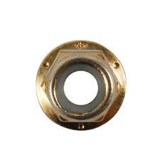 Atco Quattro 16 Essence Tondeuse à gazon poignée lock nuts /& Boutons 122399900//0