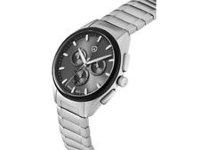 Original Mercedes-Benz Chronograph Herren Uhr by Swiss made® Business B66953530