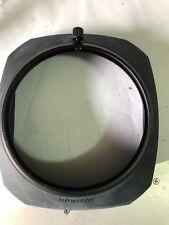 Fujicom Lens Hood