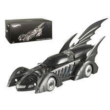 Mattel Batmobile Batman Forever 1995 1 18 Scale Car