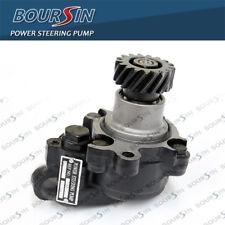 Sprinter A//C Compressor to Condensor Hose  5124817AA A//C Refrigerant Line 02-06