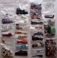 Ausgefasste Edelsteine - Diamanten, Granat, Citrin, Amethyst, u.v.a.