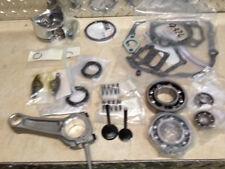 YAMAHA GOLF CART PART ENGINE REBUILD KIT G22-G29
