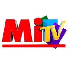 MITV FOR ANDROID BOX, FIRESTICK, MIBOX, 1 MONTH SERVICE Contenido Latino